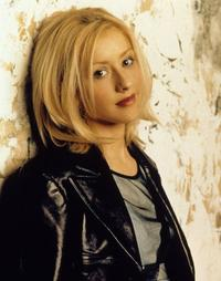 Christina Aguilera - 8 x 10 Color Photo #5