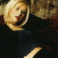 Christina Aguilera - 8 x 10 Color Photo #8