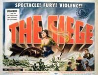 Agustina de Aragon - 11 x 17 Movie Poster - Style A