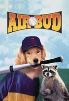 Air Bud: Seventh Inning Fetch - 43 x 62 Movie Poster - Bus Shelter Style A