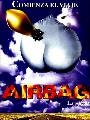 Airbag - 27 x 40 Movie Poster - Spanish Style A