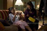 Akeelah and the Bee - 8 x 10 Color Photo #3