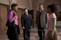 Akeelah and the Bee - 8 x 10 Color Photo #4