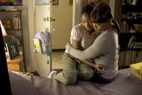 Akeelah and the Bee - 8 x 10 Color Photo #5