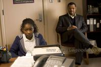 Akeelah and the Bee - 8 x 10 Color Photo #9