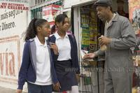 Akeelah and the Bee - 8 x 10 Color Photo #12