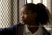 Akeelah and the Bee - 8 x 10 Color Photo #13