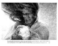 Akira Kurosawa's Dreams - 8 x 10 B&W Photo #1