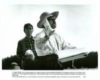 Akira Kurosawa's Dreams - 8 x 10 B&W Photo #3