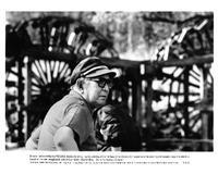 Akira Kurosawa's Dreams - 8 x 10 B&W Photo #5