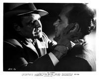 Al Capone - 8 x 10 B&W Photo #1