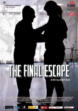 Al final de la escapada - 11 x 17 Movie Poster - UK Style A
