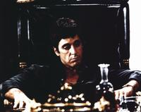 Al Pacino - 8 x 10 Color Photo #1