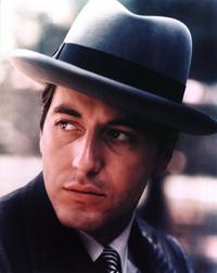 Al Pacino - 8 x 10 Color Photo #2