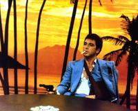 Al Pacino - 8 x 10 Color Photo #4