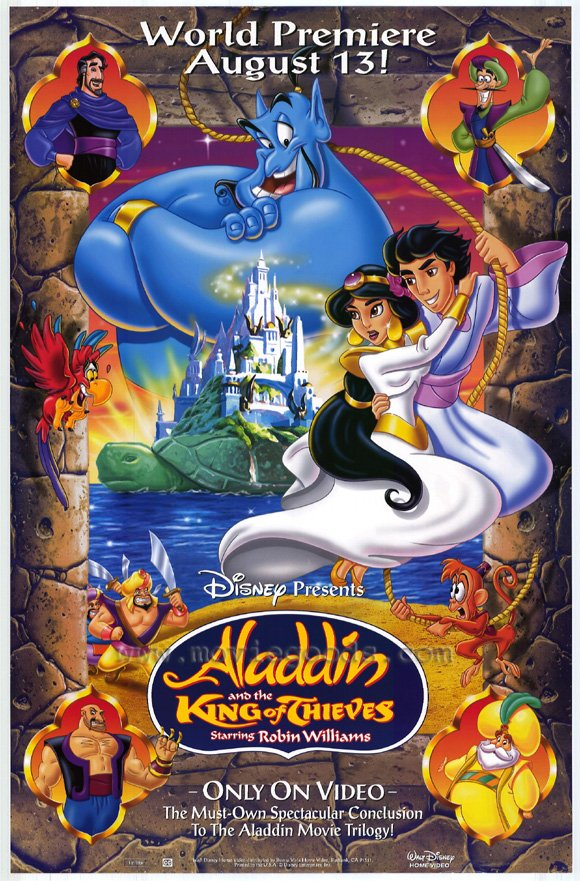 aladdin 3 king of thieves full movie online free