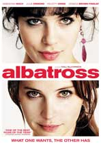 Albatross - 11 x 17 Movie Poster - Style A