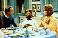 ALF - 8 x 10 Color Photo #8