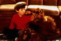 ALF - 8 x 10 Color Photo #9