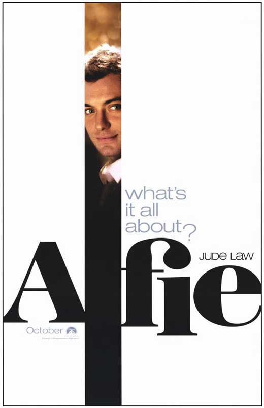 download alfie 2004 movie watch streaming movies