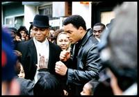 Ali - 8 x 10 Color Photo #5