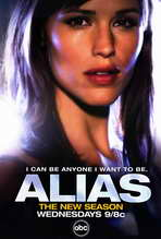 Alias (TV)