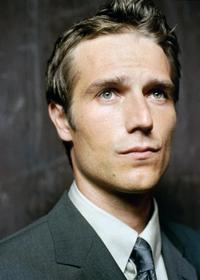 Alias (TV) - 8 x 10 Color Photo #006
