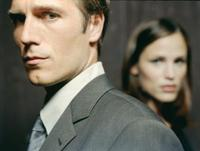Alias (TV) - 8 x 10 Color Photo #007