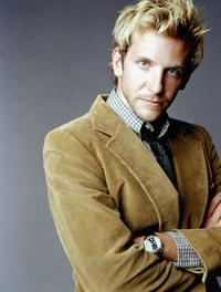 Alias (TV) - 8 x 10 Color Photo #013