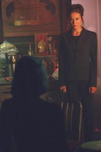 Alias (TV) - 8 x 10 Color Photo #015