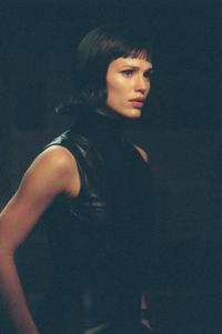 Alias (TV) - 8 x 10 Color Photo #021