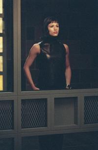 Alias (TV) - 8 x 10 Color Photo #025