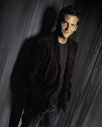 Alias (TV) - 8 x 10 Color Photo #040