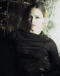 Alias (TV) - 8 x 10 Color Photo #043
