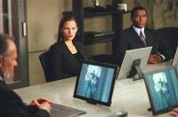 Alias (TV) - 8 x 10 Color Photo #059