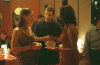 Alias (TV) - 8 x 10 Color Photo #062