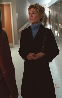 Alias (TV) - 8 x 10 Color Photo #078
