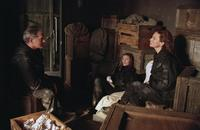 Alias (TV) - 8 x 10 Color Photo #090
