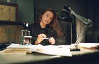 Alias (TV) - 8 x 10 Color Photo #096