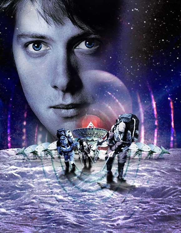 free alien movies online