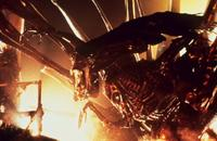 Alien: Resurrection - 8 x 10 Color Photo #2