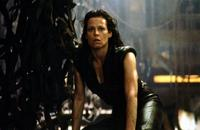Alien: Resurrection - 8 x 10 Color Photo #3