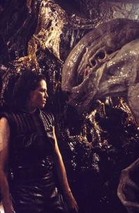 Alien: Resurrection - 8 x 10 Color Photo #5