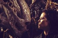 Alien: Resurrection - 8 x 10 Color Photo #6