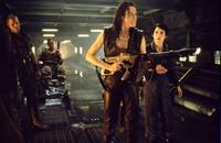 Alien: Resurrection - 8 x 10 Color Photo #8