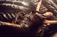 Alien: Resurrection - 8 x 10 Color Photo #9