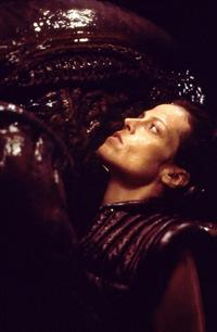Alien: Resurrection - 8 x 10 Color Photo #10