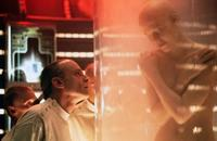 Alien: Resurrection - 8 x 10 Color Photo #11