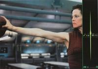 Alien: Resurrection - 11 x 14 Poster French Style C