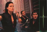 Alien: Resurrection - 11 x 14 Poster French Style F